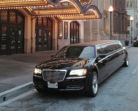 Limousine Rental by Forget The Uber And Plan A Memorable Out In A Sleek