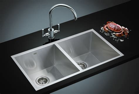 best undermount stainless steel kitchen sinks 820x457mm handmade stainless steel undermount topmount 9222