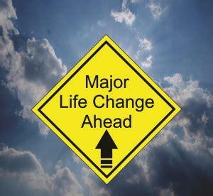 managing money  major life  smart
