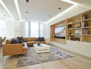 Indirekte Beleuchtung Bauen : die besten 17 ideen zu indirekte beleuchtung selber bauen auf pinterest selber bauen indirekte ~ Markanthonyermac.com Haus und Dekorationen