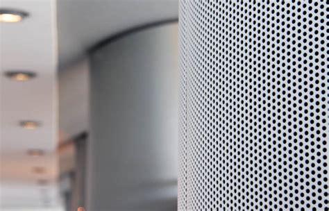 column curving cladding  metal curving specialist