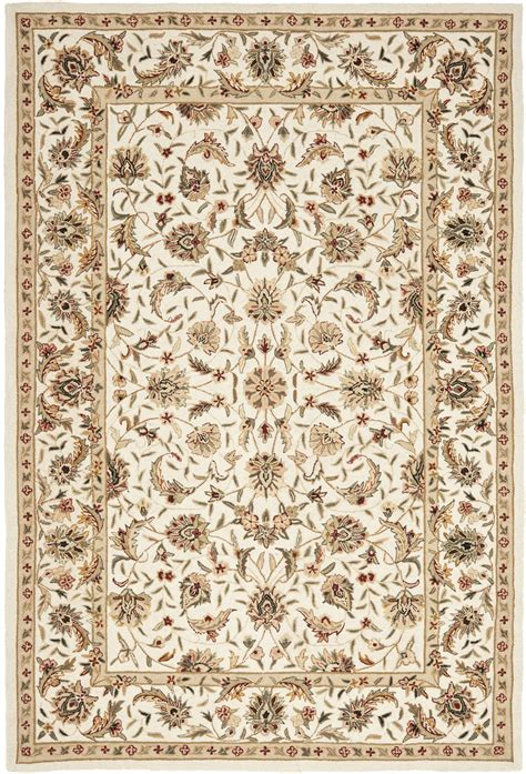 Safavieh Chelsea Collection by Safavieh Chelsea Hk78c Rug Plushrugs