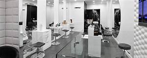 Comment Agencer Son Salon : comment meubler un salon awesome la baie vitre a beaucoup datout dcouvrez comment amnager votre ~ Melissatoandfro.com Idées de Décoration