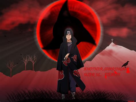 Free Download Naruto Shippuden Awesome Phone Wallpapers