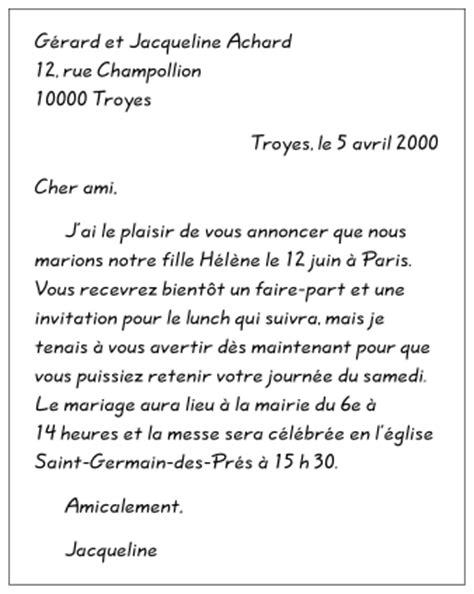Sample Wedding Invitation Letter By Mmezedd