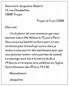 sample wedding invitation letter by mmezedd teaching With pre wedding invitation letter sample
