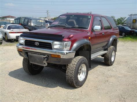 Toyota Hilux Diesel Usa For Sale.html