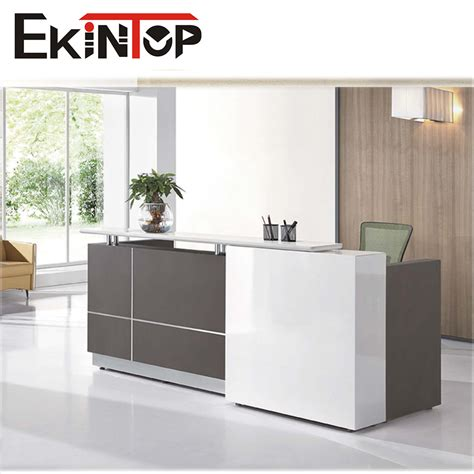 reception desk modern office design your office desk modern reception desk designs1772