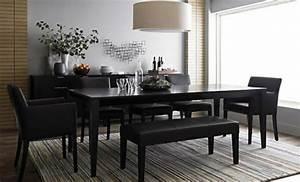 Designer Esstisch Holz : tr umen sie von einem designer esstisch in ihrem essbereich ~ Markanthonyermac.com Haus und Dekorationen