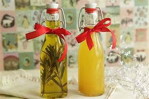 Essig Und Öl : orangen essig und rosmarin l ~ Eleganceandgraceweddings.com Haus und Dekorationen