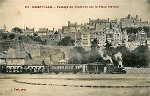 Afficher l'image d'origine granville 1900 Pinterest