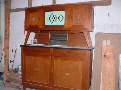 meuble cuisine vintage meuble cuisine vintage les vieilles choses