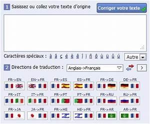 Traduction Francais Latin Gratuit Google : reverso correcteurs ~ Medecine-chirurgie-esthetiques.com Avis de Voitures