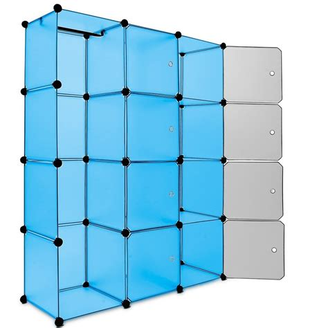 Plastic Wardrobe by 20 Collection Of Plastic Wardrobe Cabinet