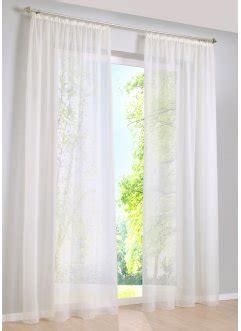 rideau de chambre voilage très élégant au meilleur prix bonprix