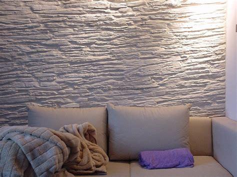 Kreativ Wohnzimmer Ideen Wandgestaltung Stein Kreative Wandgestaltung Wohnzimmer Haus Und Design