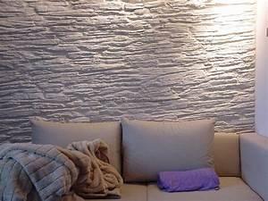 Wohnzimmer Ideen Wandgestaltung : bilder w nde gestalten wohnzimmer ideen wandgestaltung wohnzimmer ideen ~ Sanjose-hotels-ca.com Haus und Dekorationen