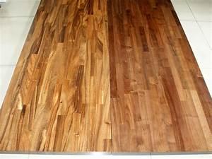 American Black Walnut Wood Worktops--Jieke Wood