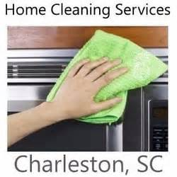 Maid Perfect Of Charleston  10 Photos  Home Cleaning. Denial Of Service Attack Detection Techniques. Human Resources Institute Online Fax Software. Bad Credit Student Loan Consolidation. Midwife Nurse Practitioner Set Up Ftp Server. Fnp Nurse Practitioner Phoenix Bank Robbery. Community Colleges In Utah Cheap Insurance Ga. Help Alarms For The Elderly Baba Murad Shah. Charter Communications Bundle Packages