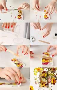 Handyhülle Selber Gestalten Samsung : handyh lle selbst gestalten und bemalen 24 kreative ideen handy pinterest selbst ~ Udekor.club Haus und Dekorationen