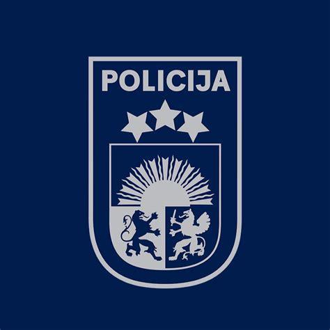 Valsts Policija - YouTube