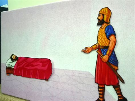 growing in grace jesus heals the centurion s servant 535 | 48b53c884d16665daeef55c78ac54aa7