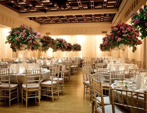 Wedding Reception Decorations by 30 Unique Wedding Ideas