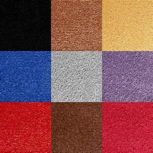 Quality new clearance carpets cheap rolls flooring for Bedroom carpet colours