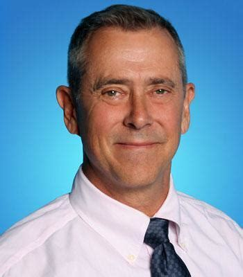 Looking for an insurance agency? Monty McCart: Allstate Insurance, Palm Bay, FL - Cylex