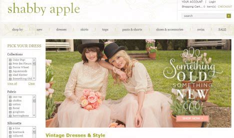 shabby apple orem utah shabby apple orem utah 28 images sponsor giveaway shabby apple dresses happiness is