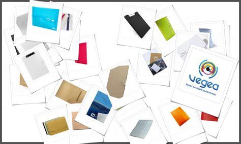 grossiste bureau grossiste fourniture de bureau 28 images palettes