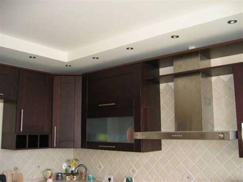 faux plafond plaque pvc 224 paul travaux de renovation et credit d impot peinture pour