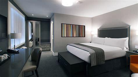 chambre à gaz états unis hôtel manoir chambres