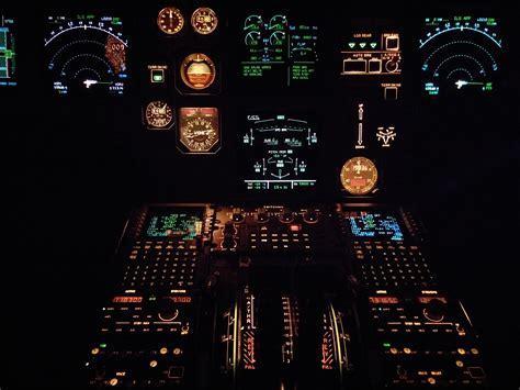 Cockpit 4k, Hd Others, 4k Wallpapers, Images, Backgrounds