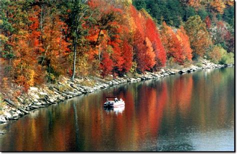 Boats For Sale Near Morehead Ky by Frenchburg Kentucky In Menifee County Ky