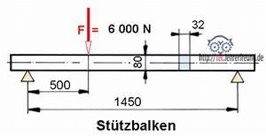 Mischungsverhältnis 1 Zu 5 Berechnen : festigkeitsberechnungen 5 bungsaufgaben zu biegung ~ Themetempest.com Abrechnung