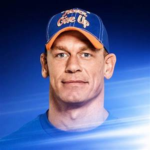 wwe john cena height, weight, biography, details, name ...