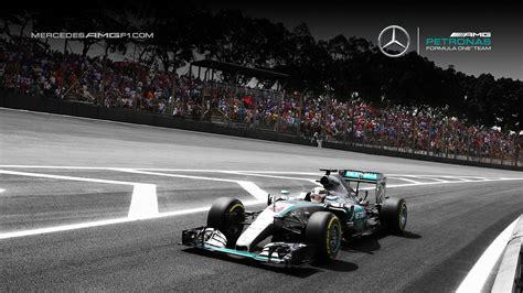 1920x1200 f1 mercedes wallpaper full hd #u9y. 96+ Mercedes F1 Wallpapers on WallpaperSafari
