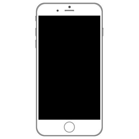 display iphone 6 s
