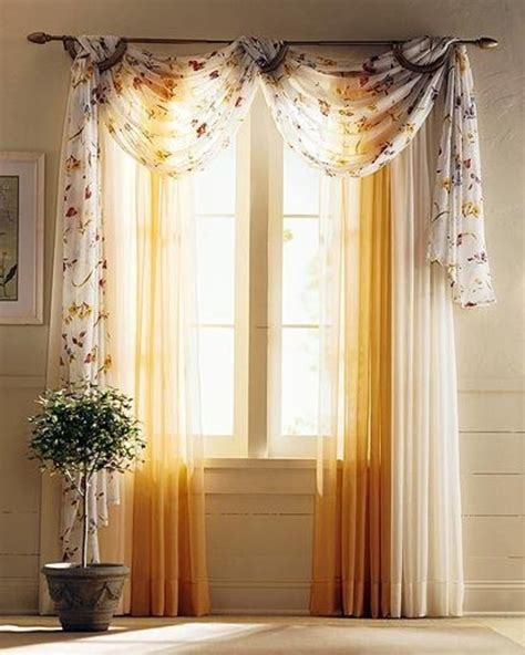 drapery curtain curtain ideas for living room design bookmark 5985