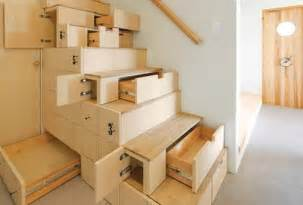 kitchen storage cupboards ideas 10 clever stairs storage ideas