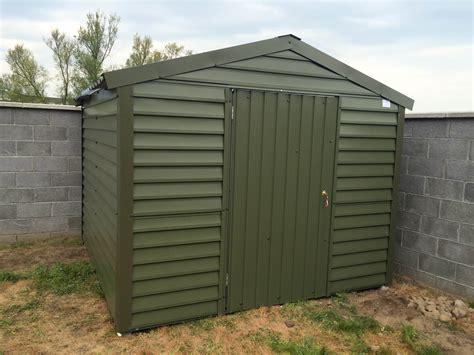sheds for you garden sheds price dublin cork kildare ireland c s
