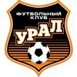 Купить Arsenal ARS-3750 в Москве по цене от 00 руб.