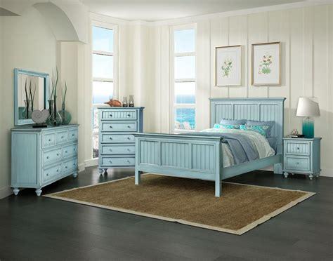 Coastal Bedroom Furniture by Bedroom Redbarn Furniture