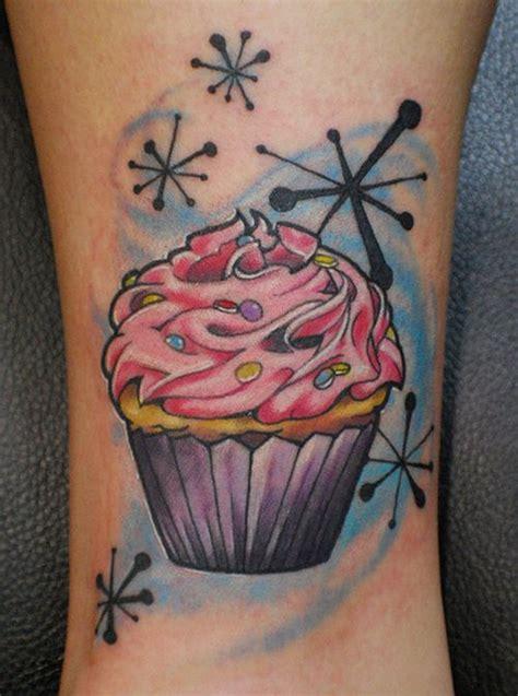 photo real Tatuajes de magdalena Tatuajes bonitos