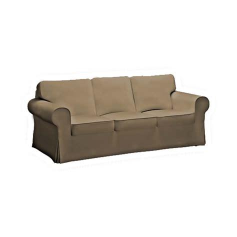 funda sofa 3 plazas ikea funda para sof 225 ektorp 3 plazas