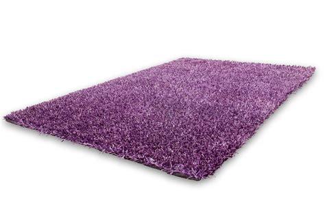 tapis noir et violet tapis violet et noir trendy tapis patchwork vintage et tapis en cuir u les tendances en photos