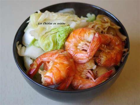 les sauces en cuisine recettes de sauce aux huîtres