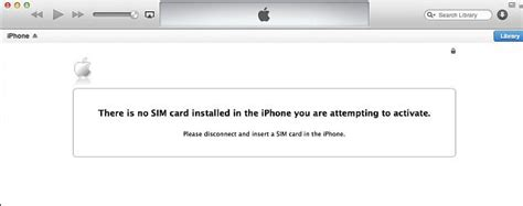 how to activate iphone 5 without sim easiest way to setup and use brand new iphone 5c without