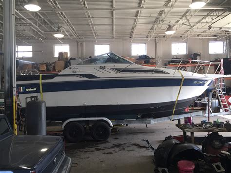 Boats For Sale Aruba by Wellcraft Aruba 1988 For Sale For 550 Boats From Usa